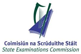 Statement from the State Examinations Commission on the State Exams